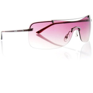 dior air light pink sunglasses-f80916