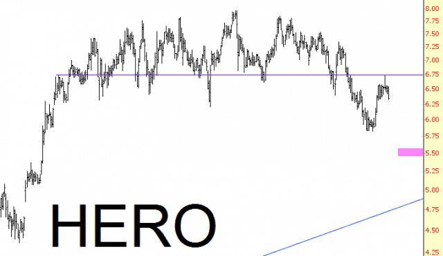0107-HERO