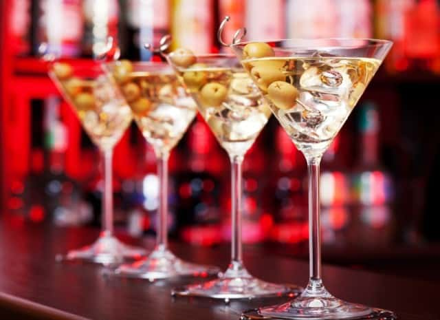0110-cocktails