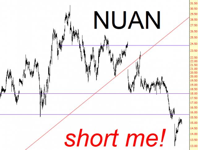 0110-nuan