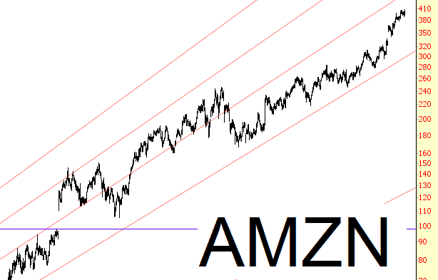 0112-2
