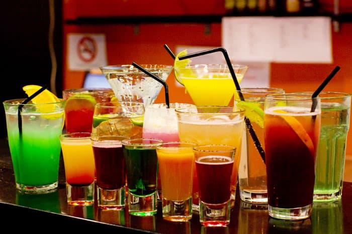 0117-drinks