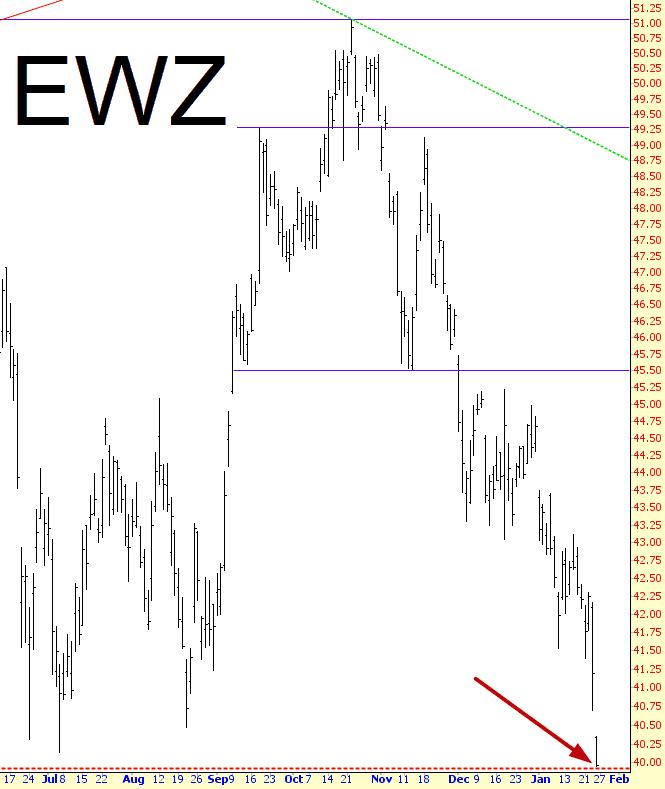 0124-ewz