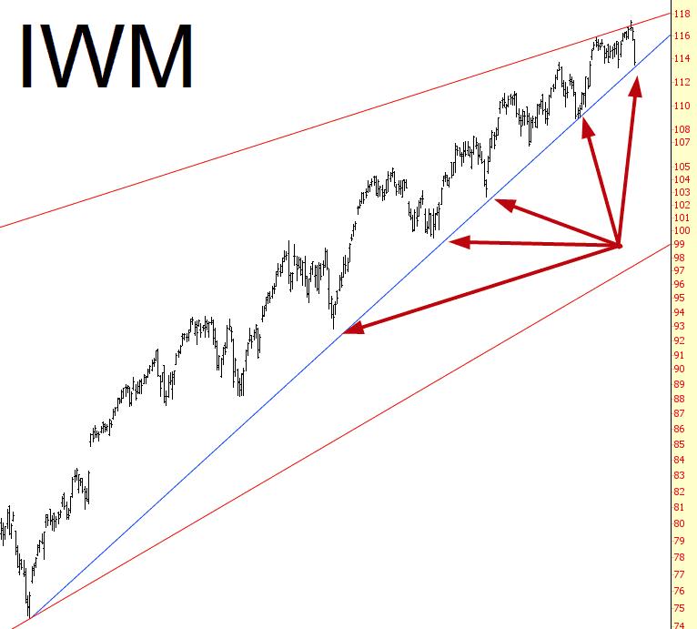0124-iwm