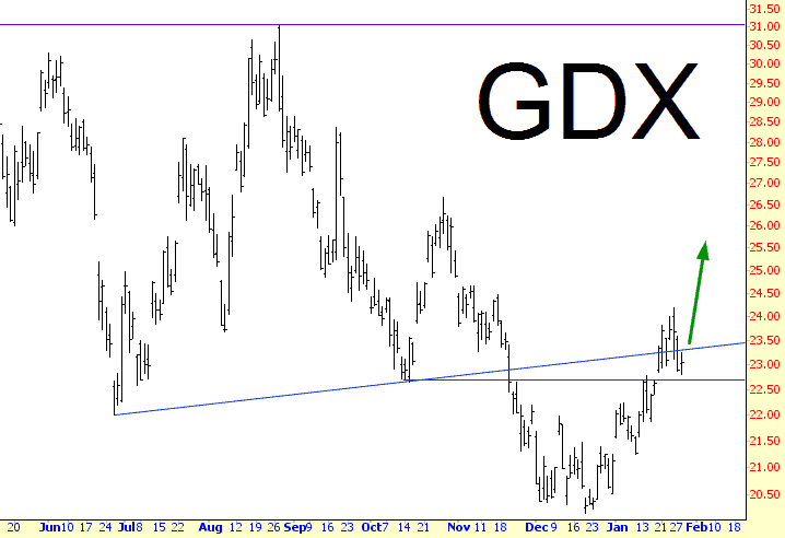 0127-gdx