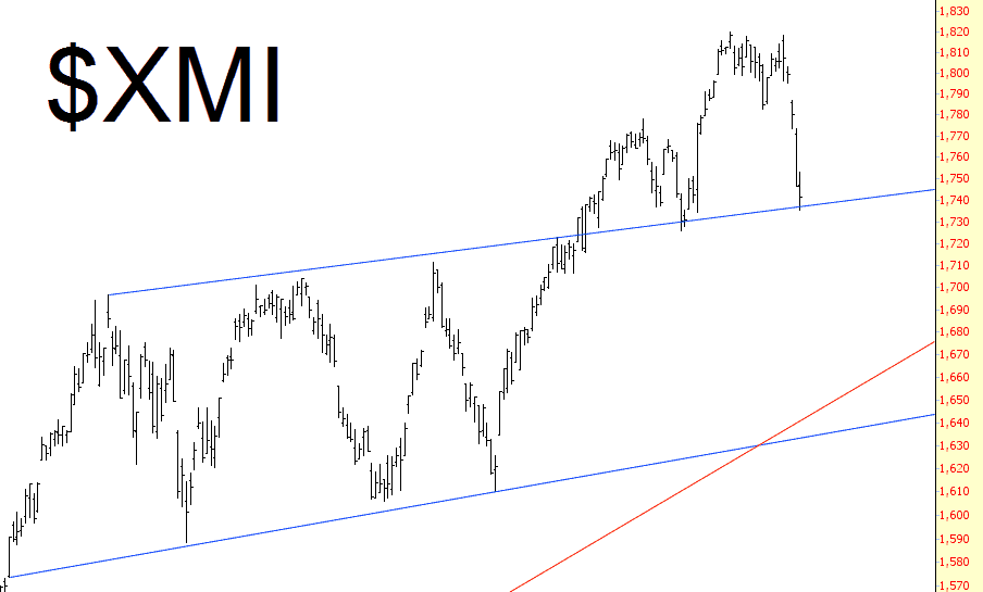 0127-xmi