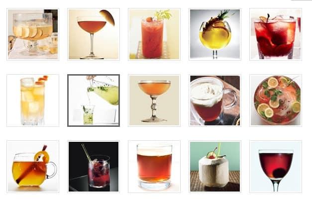 0131-drinks