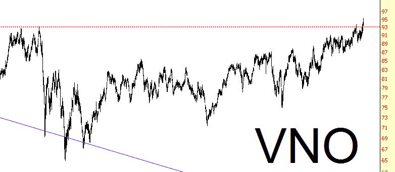 0211-vno
