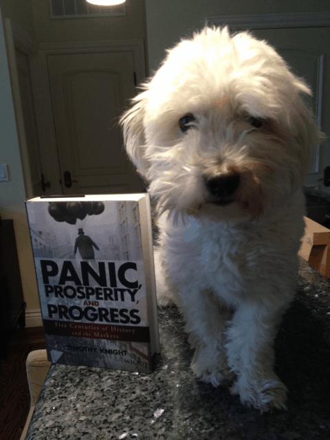 0213-panic