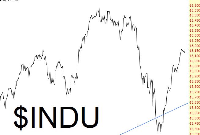0218-indu