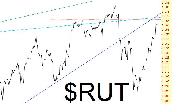 0218-rut