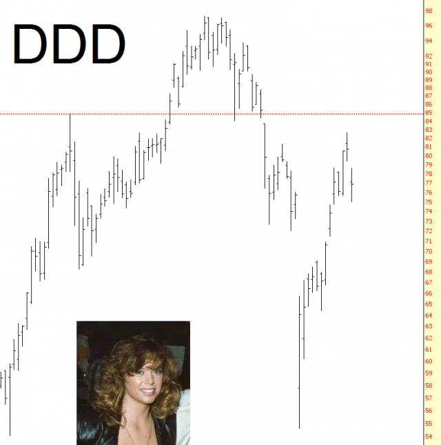 0224-ddd