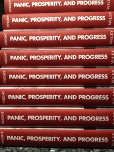 0224-panic