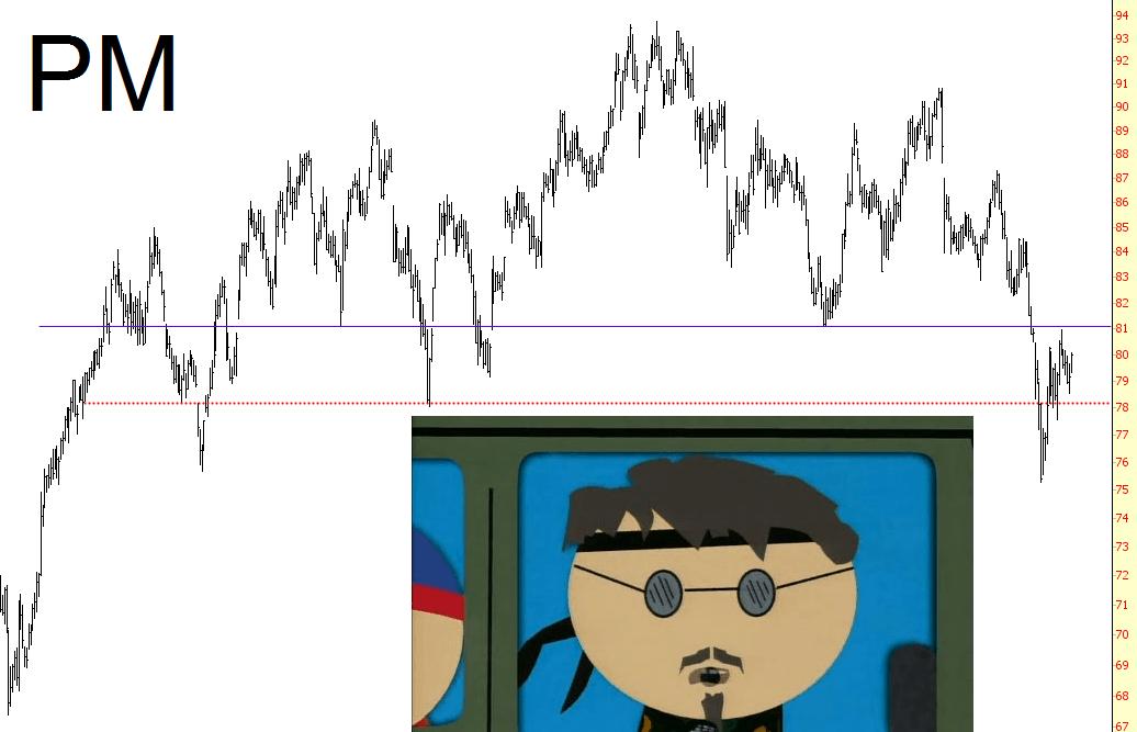 0225-pm