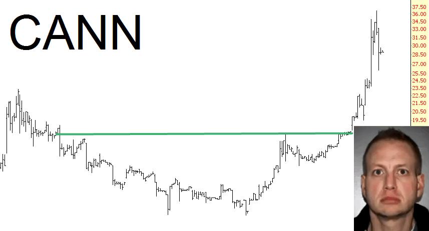 0227-CANN