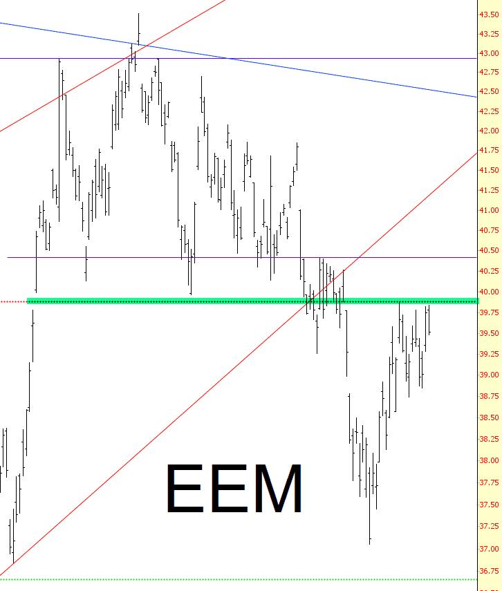 0228-eem