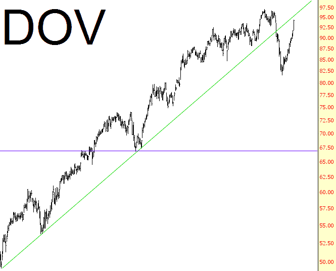 0301-12