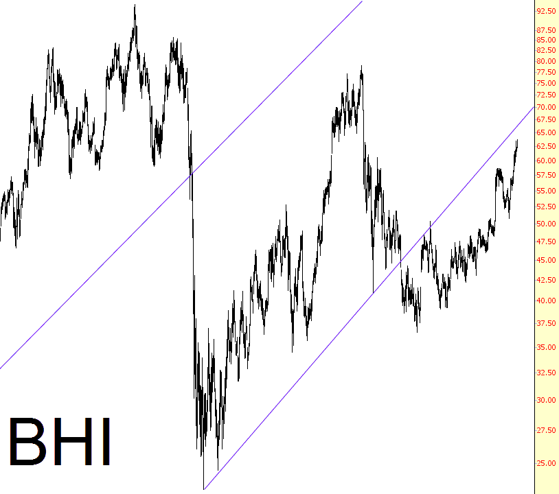 0301-5