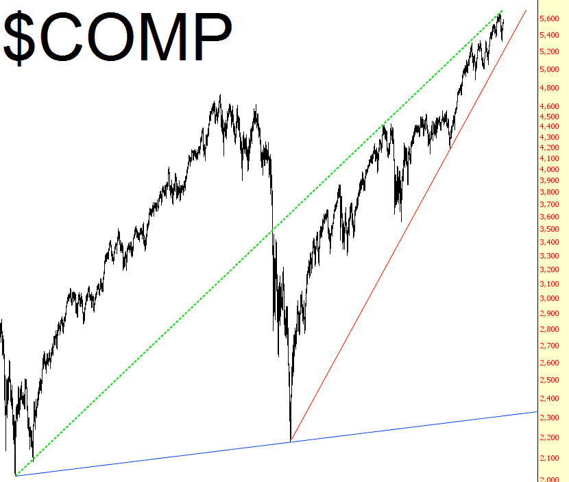 1216-COMP