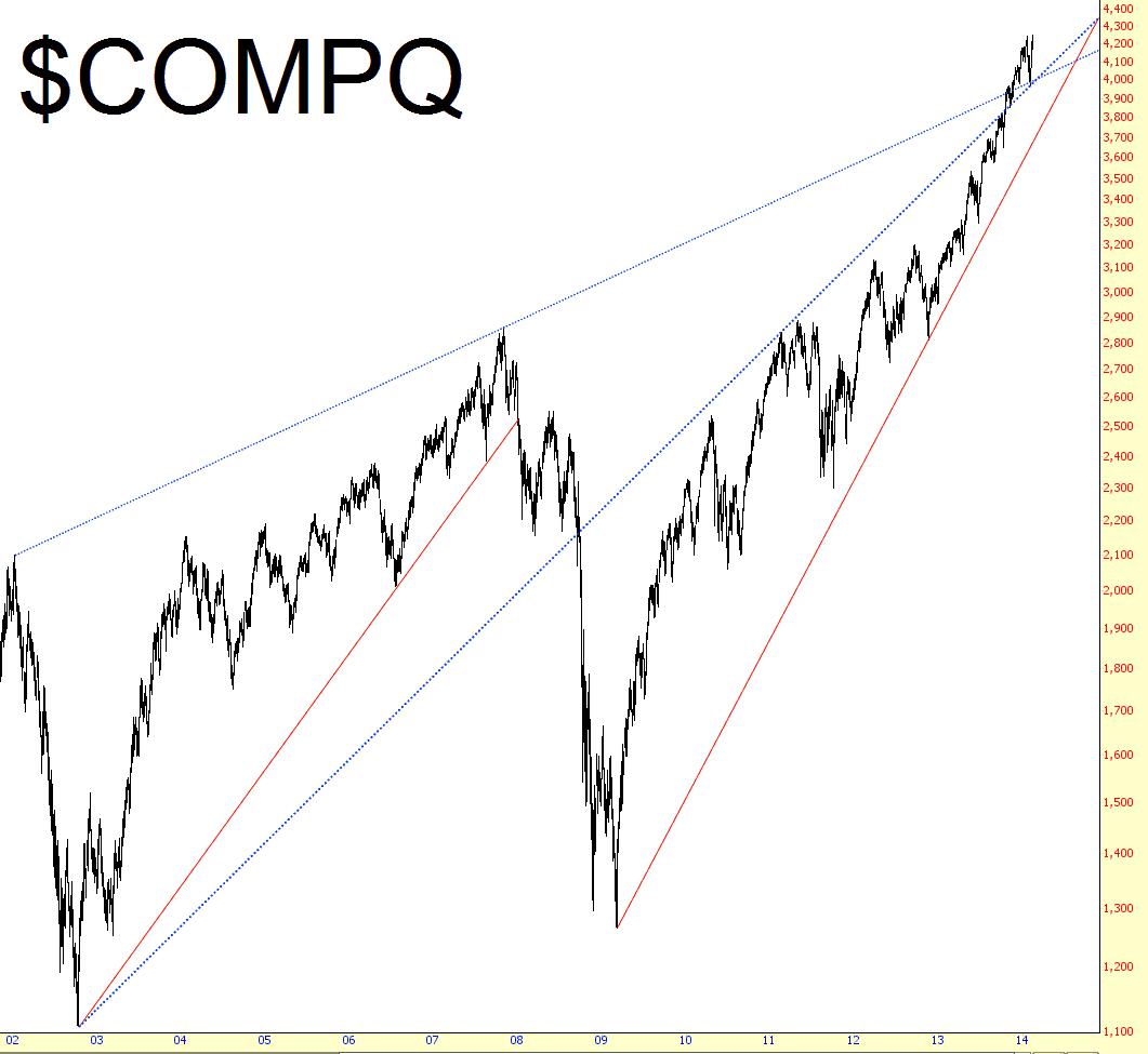 1216-COMPQ