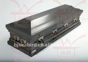 titanium_coffin_box_manufacturer_in_china