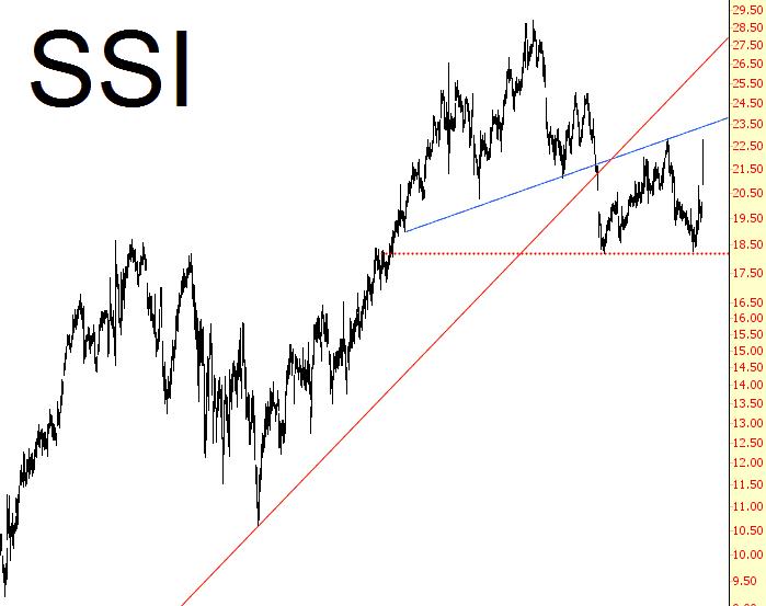 0306-SSI
