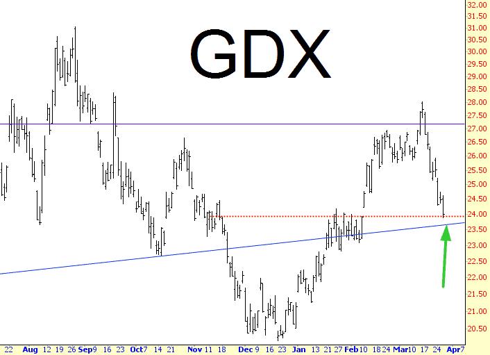 0426-gdx