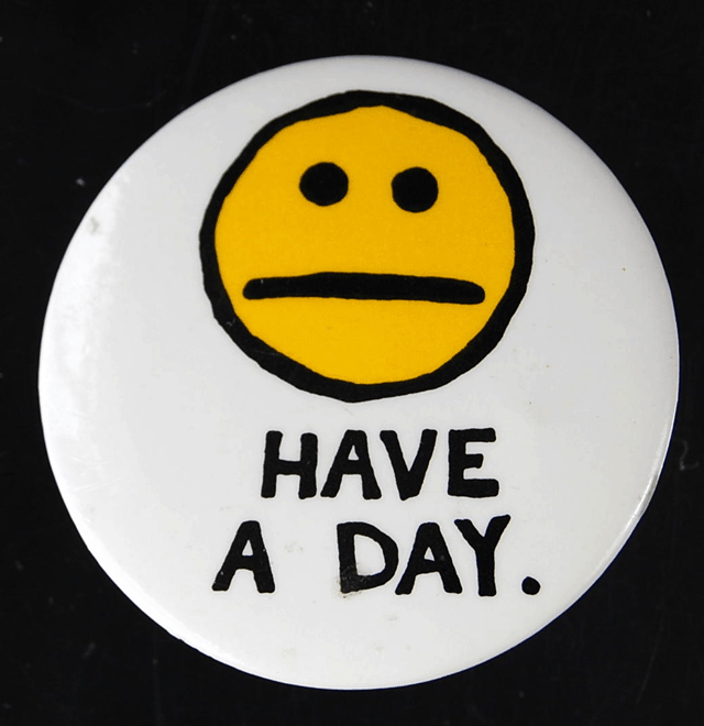 0601-button