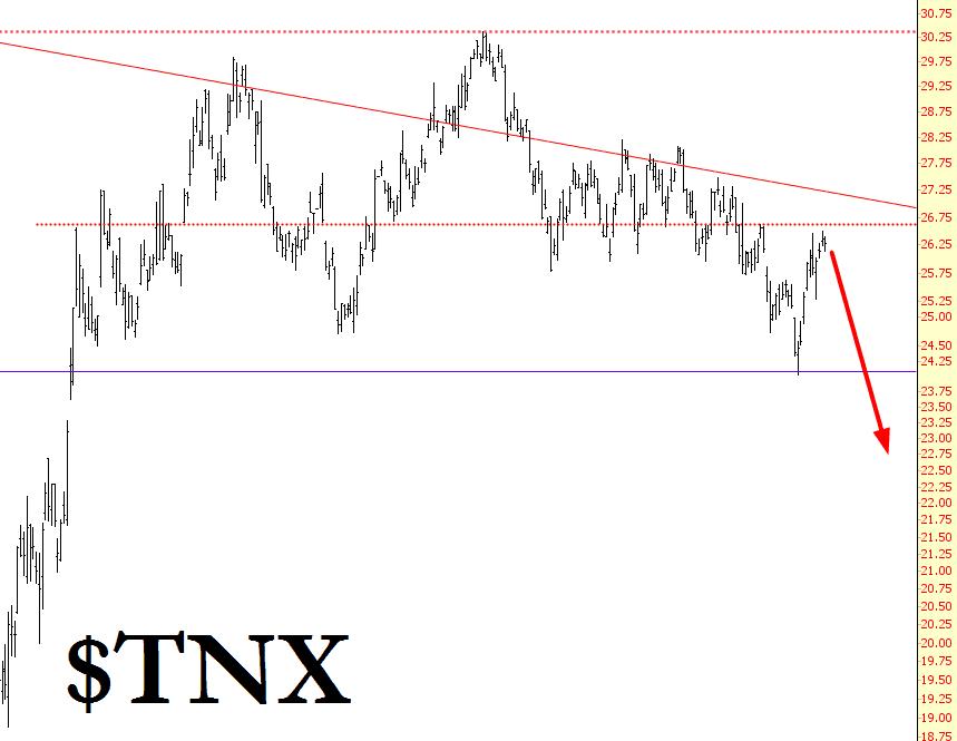 0611-tnx