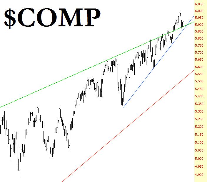 0616-comp