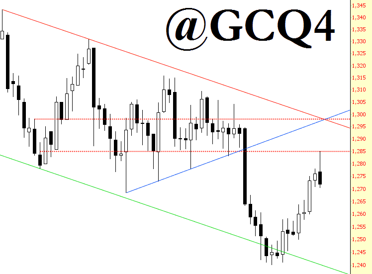 0616-gc