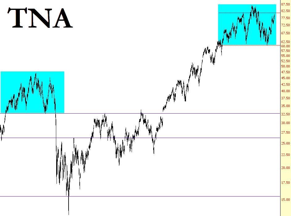 0621-tna