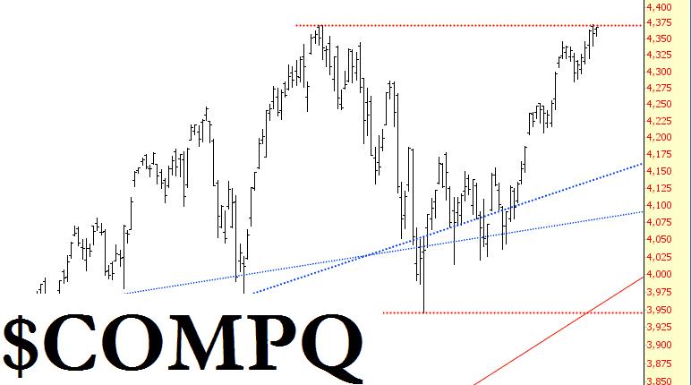 0623-compq