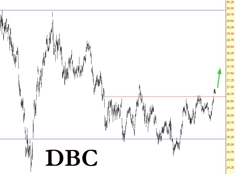 0625-DBC