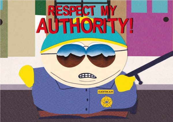 0625-authority
