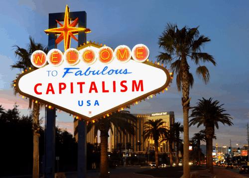 casino-capitalism