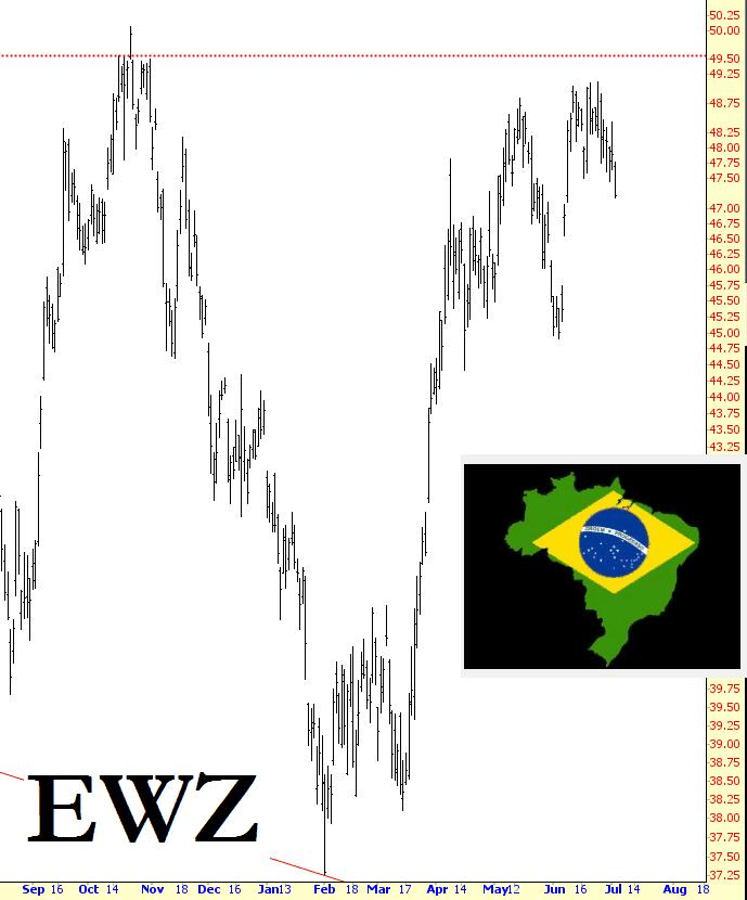 0702-ewz
