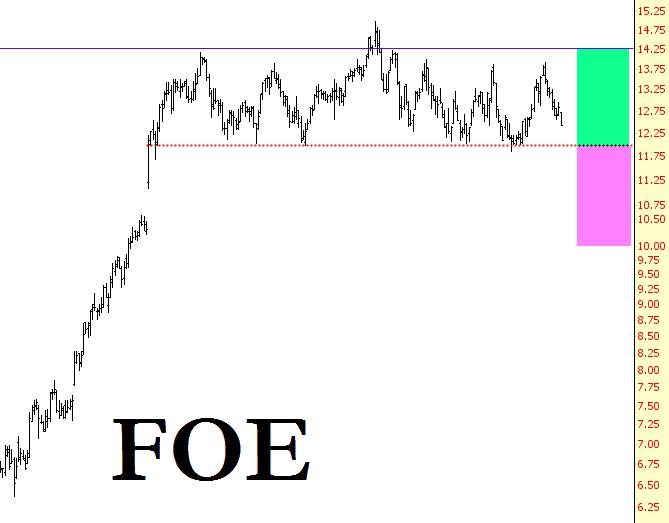 0721-foe
