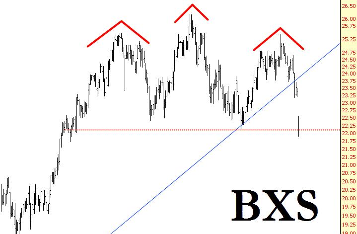 0722-bxs