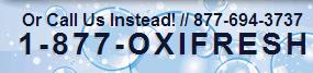 0722-oxi