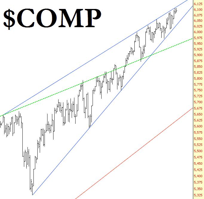 0724-comp