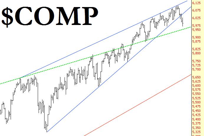 0730-comp