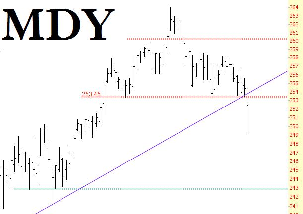 0731-MDY