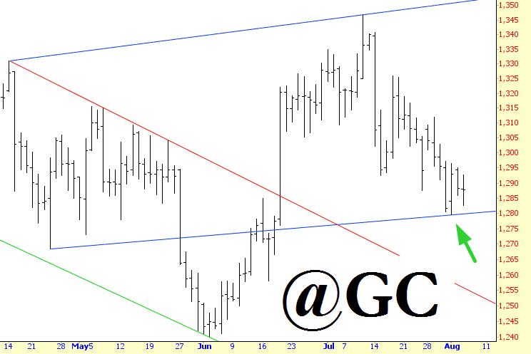 0806-gc