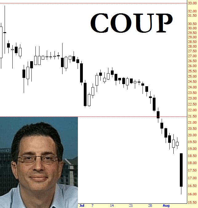 0807-coup
