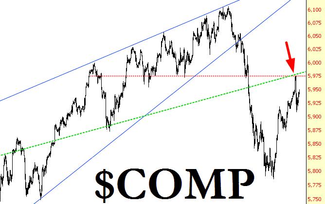 0816-comp