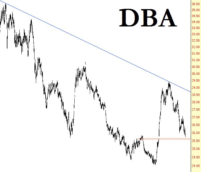0821-dbc