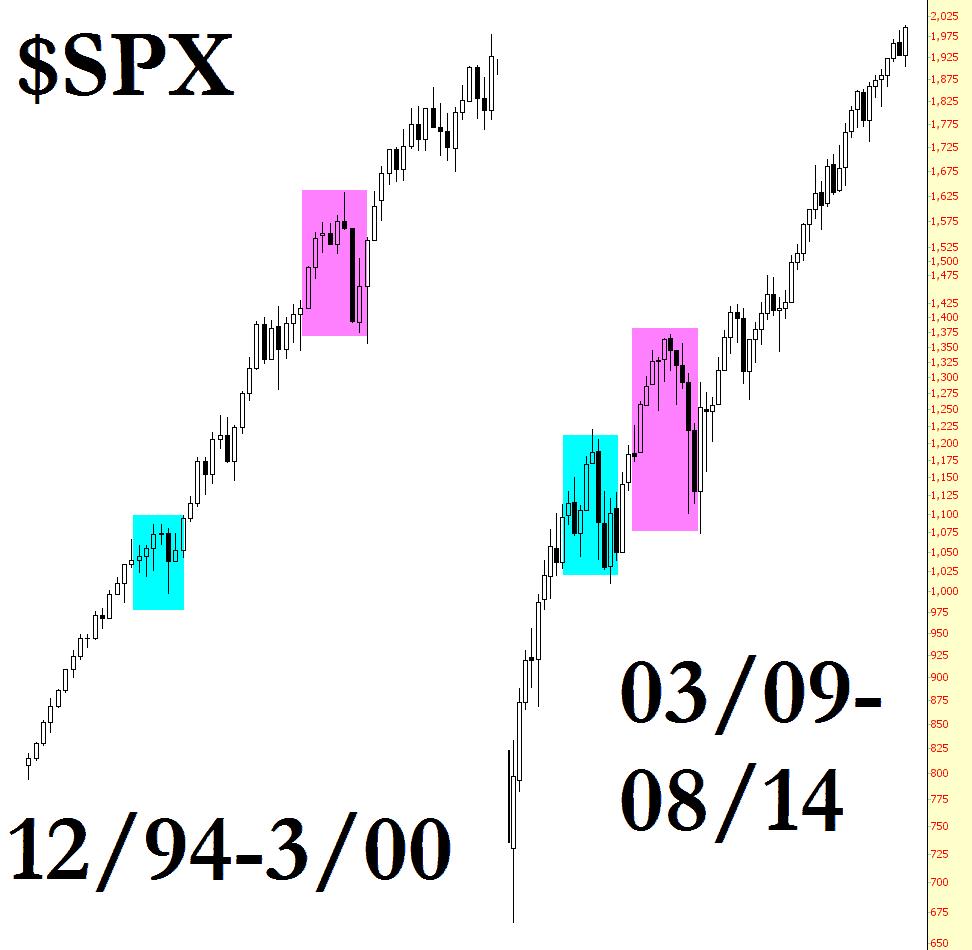 0827-spox