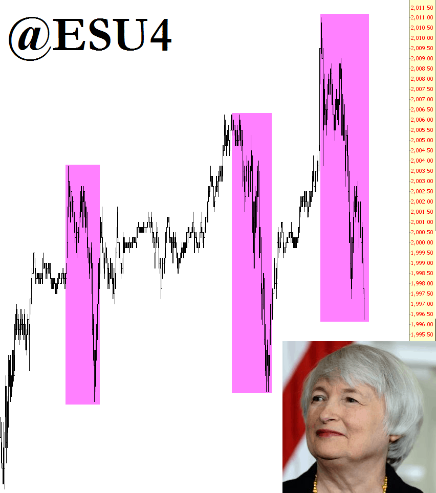0903-es