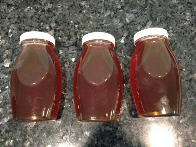 0903-jars